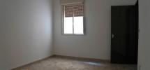 casa-in-via-maiore-05