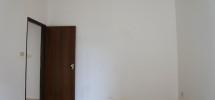 casa-in-via-maiore-06