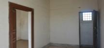 caseggiato-c-da-chiusa-di-paglia-avola-noto-vendicari-barocco-unesco-arenella-siracusa-fontane-bianche-1