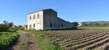 caseggiato-c-da-chiusa-di-paglia-avola-noto-vendicari-barocco-unesco-arenella-siracusa-fontane-bianche-11