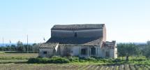 caseggiato-c-da-chiusa-di-paglia-avola-noto-vendicari-barocco-unesco-arenella-siracusa-fontane-bianche-12