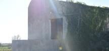 caseggiato-c-da-chiusa-di-paglia-avola-noto-vendicari-barocco-unesco-arenella-siracusa-fontane-bianche-13