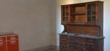 caseggiato-c-da-chiusa-di-paglia-avola-noto-vendicari-barocco-unesco-arenella-siracusa-fontane-bianche-14
