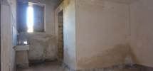 caseggiato-c-da-chiusa-di-paglia-avola-noto-vendicari-barocco-unesco-arenella-siracusa-fontane-bianche-15