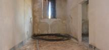 caseggiato-c-da-chiusa-di-paglia-avola-noto-vendicari-barocco-unesco-arenella-siracusa-fontane-bianche-18