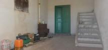 caseggiato-c-da-chiusa-di-paglia-avola-noto-vendicari-barocco-unesco-arenella-siracusa-fontane-bianche-19