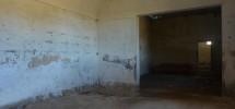 caseggiato-c-da-chiusa-di-paglia-avola-noto-vendicari-barocco-unesco-arenella-siracusa-fontane-bianche-21