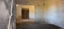 caseggiato-c-da-chiusa-di-paglia-avola-noto-vendicari-barocco-unesco-arenella-siracusa-fontane-bianche-22
