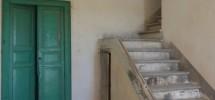 caseggiato-c-da-chiusa-di-paglia-avola-noto-vendicari-barocco-unesco-arenella-siracusa-fontane-bianche-24