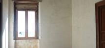 caseggiato-c-da-chiusa-di-paglia-avola-noto-vendicari-barocco-unesco-arenella-siracusa-fontane-bianche-25
