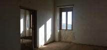 caseggiato-c-da-chiusa-di-paglia-avola-noto-vendicari-barocco-unesco-arenella-siracusa-fontane-bianche-27