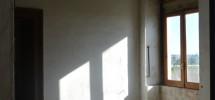 caseggiato-c-da-chiusa-di-paglia-avola-noto-vendicari-barocco-unesco-arenella-siracusa-fontane-bianche-28