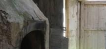 caseggiato-c-da-chiusa-di-paglia-avola-noto-vendicari-barocco-unesco-arenella-siracusa-fontane-bianche-3