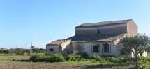 caseggiato-c-da-chiusa-di-paglia-avola-noto-vendicari-barocco-unesco-arenella-siracusa-fontane-bianche-8