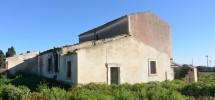caseggiato-c-da-chiusa-di-paglia-avola-noto-vendicari-barocco-unesco-arenella-siracusa-fontane-bianche-9