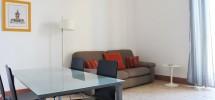 elegante-e-moderno-appartamento-via-napoli-01