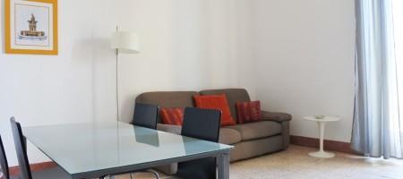 (Italiano) Appartamento ristrutturato