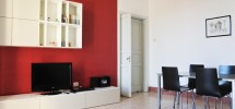 elegante-e-moderno-appartamento-via-napoli-02