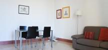 elegante-e-moderno-appartamento-via-napoli-03