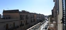 elegante-e-moderno-appartamento-via-napoli-04