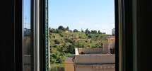 elegante-e-moderno-appartamento-via-napoli-05