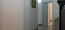 elegante-e-moderno-appartamento-via-napoli-06