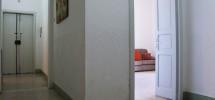 elegante-e-moderno-appartamento-via-napoli-07