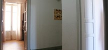 elegante-e-moderno-appartamento-via-napoli-08