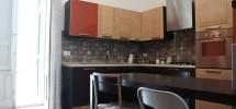elegante-e-moderno-appartamento-via-napoli-09