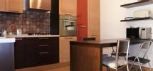 elegante-e-moderno-appartamento-via-napoli-10