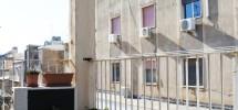 elegante-e-moderno-appartamento-via-napoli-11