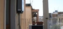 elegante-e-moderno-appartamento-via-napoli-12