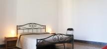 elegante-e-moderno-appartamento-via-napoli-13