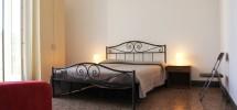 elegante-e-moderno-appartamento-via-napoli-14