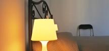 elegante-e-moderno-appartamento-via-napoli-15