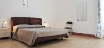 elegante-e-moderno-appartamento-via-napoli-16