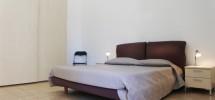 elegante-e-moderno-appartamento-via-napoli-17