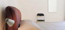 elegante-e-moderno-appartamento-via-napoli-18