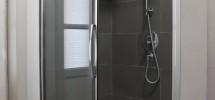 elegante-e-moderno-appartamento-via-napoli-20