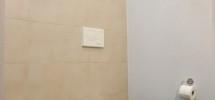 elegante-e-moderno-appartamento-via-napoli-22