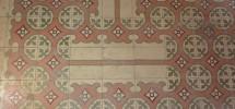palazzetto-via-dante-avola-noto-barocco-vendicari-marianelli-laghetti-cavagrande-10