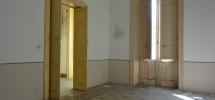 palazzetto-via-dante-avola-noto-barocco-vendicari-marianelli-laghetti-cavagrande-17