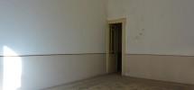 palazzetto-via-dante-avola-noto-barocco-vendicari-marianelli-laghetti-cavagrande-18