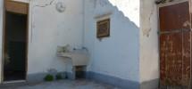 palazzetto-via-dante-avola-noto-barocco-vendicari-marianelli-laghetti-cavagrande-22