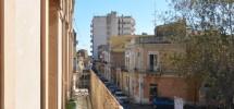 palazzetto-via-dante-avola-noto-barocco-vendicari-marianelli-laghetti-cavagrande-30
