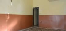 palazzetto-via-dante-avola-noto-barocco-vendicari-marianelli-laghetti-cavagrande-33