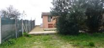 villetta-al-mare-punta-secca-montalbano-04