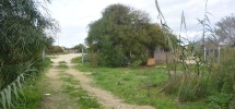 villetta-al-mare-punta-secca-montalbano-05