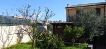 (Italiano) Villetta con giardino
