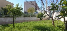 villetta-con-giardino-31